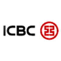 Industrial & Commercial Bank of China