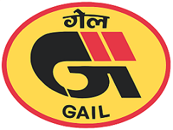 GAIL Accelerates work for Jagdishpur-Haldia and Bokaro-Dhamra Pipeline Project