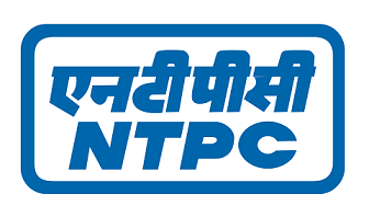 NTPC is Above 52000 MW Company Now
