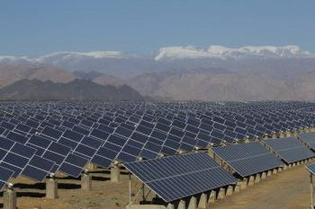 Azure Power bags 50 Megawatt solar power project under SECI auction