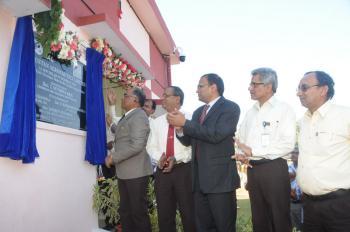 Hindustan Aeronautics to power its airport facility with solar energy