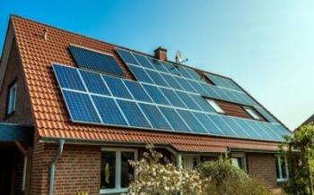 Solar rooftop 50 percent cheaper than diesel generator sets