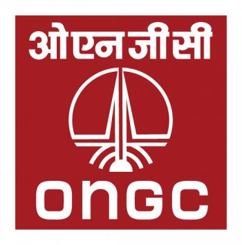 Oil and Natural Gas Corporation Ltd