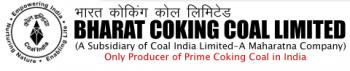 Bharat Coking Coal Limited