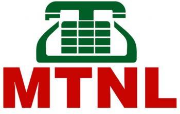 Mahanagar Telephone Nigam Limited