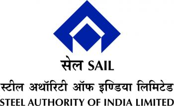 Steel Authority of India Ltd