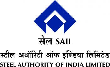 Steel Authority of India Ltd
