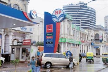 HPCL may raise USD 500 million via bond issue