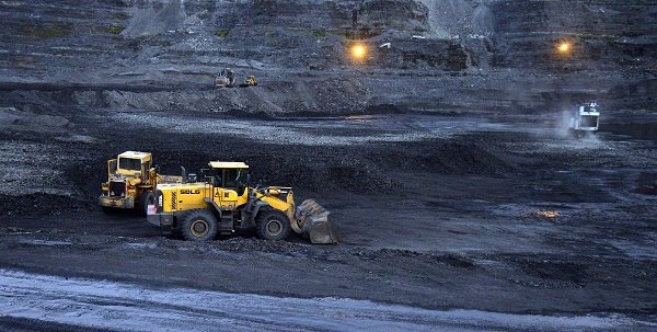 MCL boosts despatch to help Coal India meet added demand
