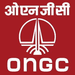 ONGC Videsh has signed agreements with FAR Senegal