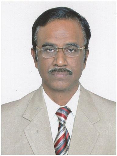 Shri M.S. Velpari Takes Over as Dir. Operations at HAL