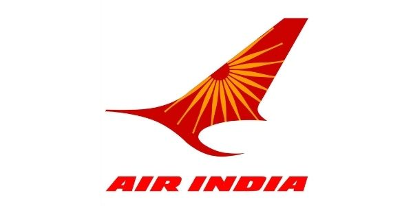 Air India Drafts a notice aware public from Fraudsters