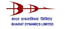 BDL Signs Contract for Supply of Torpedoes to Indian Navy