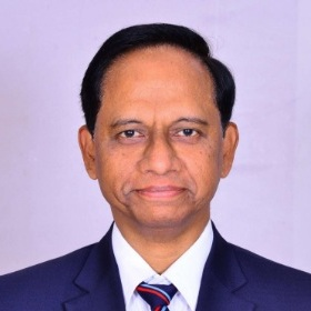 Shri S Balakrishanan Appointed as Director - Industrial Systems and Products in BHEL