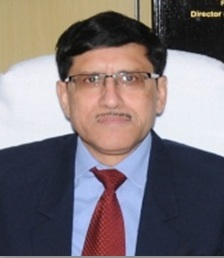 Shri Suraj Prakash Appointed as Director of Finance at BEML