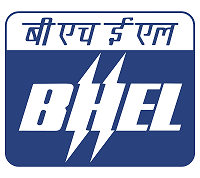 BHEL Commissions two Pumping Unites under Lift Irrigation Scheme in Telengana