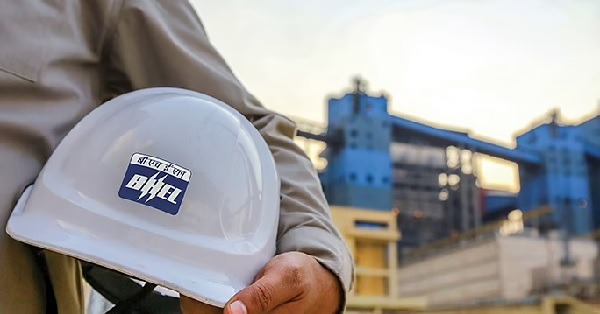 BHEL consolidated net loss narrowed to Rs 1,036 crore