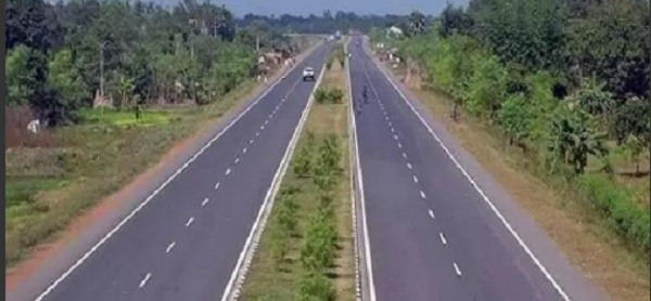 BRNL signs deal with Cube Highways for the sale of a 126-kilometre road project in UP