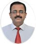 Shri Balraj Joshi Selected as CMD NHPC