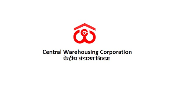 Central Warehouse Corporation Extend Support to School