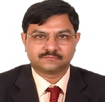 Shri PK Mukhopadhyay Appointed Acting Chairman, DVC