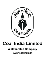 CIL Launches its New website