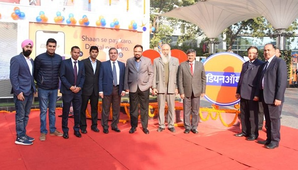 IndianOil Celebrates Customer Day