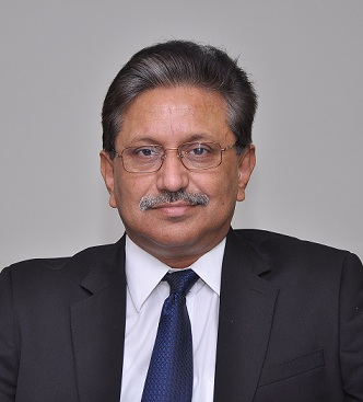 Shri P.K. Singh Appointed as the Director Commercial in PFC
