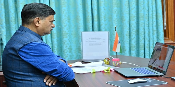 EESL Signed 2nd Phase MoU with eSuvidha
