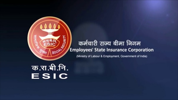 ESIC to extend health insurance cover to casual, contractual workers at municipal bodies