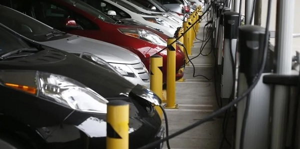 PowerGrid Corporation okays Rs 14.23 crore investment for EV charging station