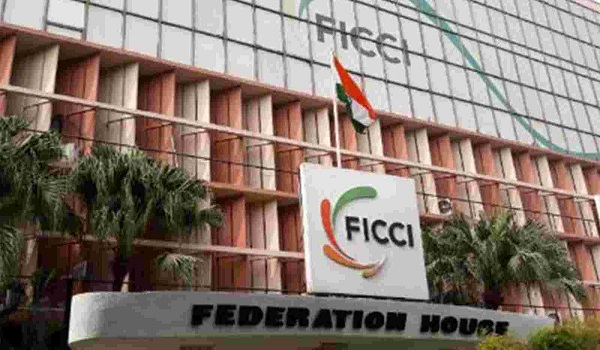 FICCI urges government to support Travel, Tourism & Hospitality industry in resolving urgent liquidity crisis