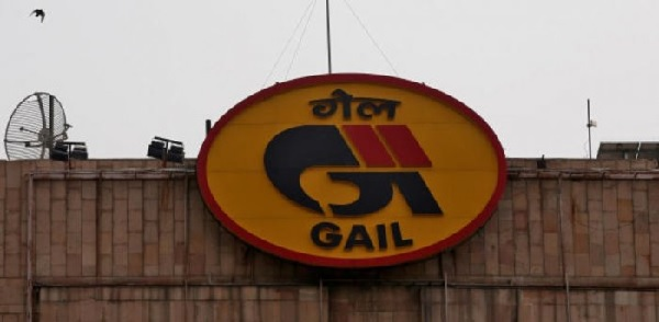 GAIL has sent plan for monetising two pipelines to petroleum ministry and an InvIT : CMD Manoj Jain