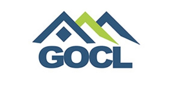 GOCL with its subsidiary secures Rs 254cr supply order from Coal India Limited