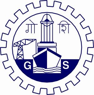 Goa Shipyad Limited