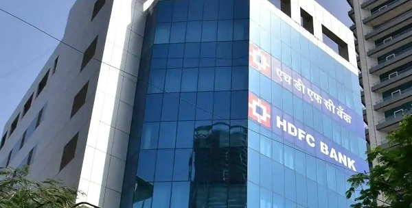 HDFC Bank Q2 profit Preview; may report 15 % growth in standalone profit
