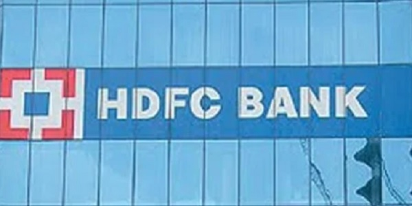 RBI asked HDFC to stop Digital businesses