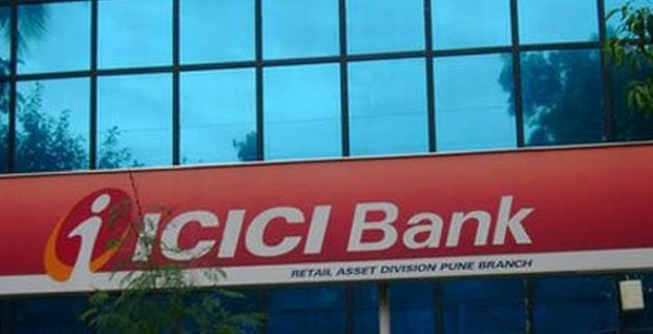 ICICI to hire more bankers to push investment banking