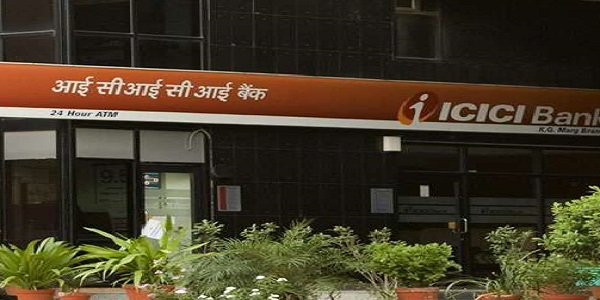 ICICI bank shut its operations in Sri Lanka