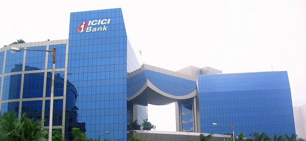 ICICI Bank launched Infinite India for expansion of foreign companies