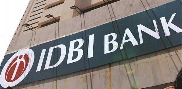 Govt okeys strategic disinvestment and transfer of management control in IDBI Bank