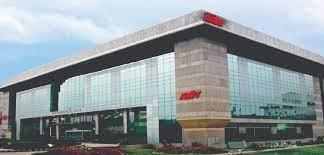 IRCON invites online bids for & on Behalf of North East Frontier Railway