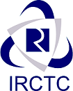 IRCTC to Provides Unlimited Digital Magazines and Newspapers to Passengers