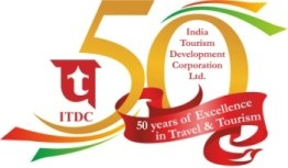 ITDC takes a big leap with a threefold increase in standalone profits in FY 2018-19