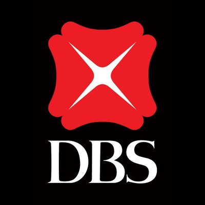 DBS Bank India unveiled its online credit solutions platform