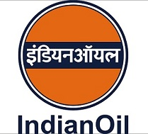 IndianOil Posted its Financial Performance for 1st Quarter of FY - 2019-20
