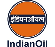 IndianOil Amongst the Top 3 Strongest Brands in the Country