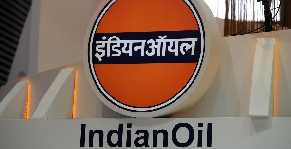 IndianOil to build nation's first green hydrogen plant at Mathura refinery