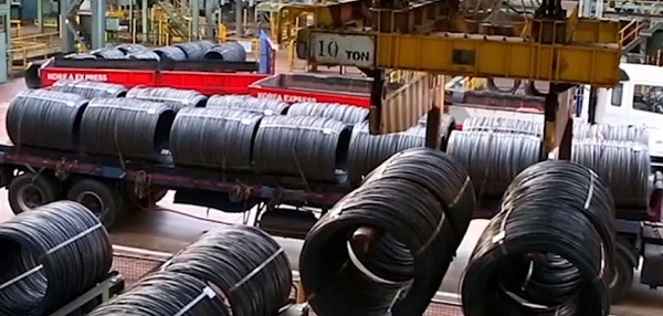 MMDR Act will give a fillip to mineral exploration and ensure more inclusive development: Indian Steel Association