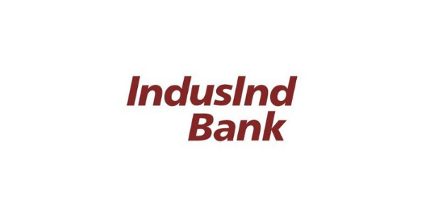 RBI imposed a High penalty on IndusInd bank